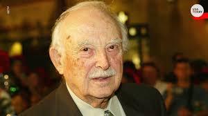 Bill Macy, 'Maude' husband, dead at 97