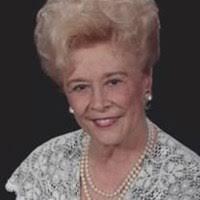 Ida Cook Obituary - Dayton, Ohio | Legacy.com