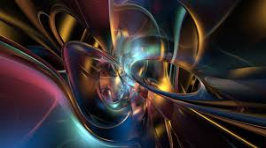 cool abstract designs wallpapers top