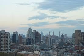 wyndham garden chinatown new york city