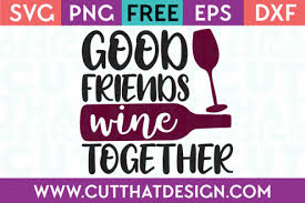 free svg files wine archives cut