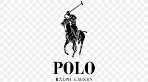 corporation the polo bar clothing brand