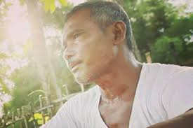 India's 'Forest Man' Wants Assam's Erosion-prone Molai Woods to Become a  Community Reserve
