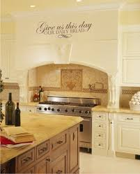 kitchen wall ideas latest remodel small