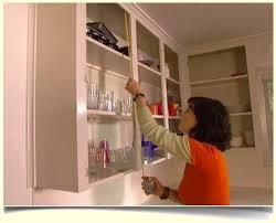 cabinet door replacement kitchen