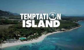 Temptation Island 2020 | una coppia subito fuori