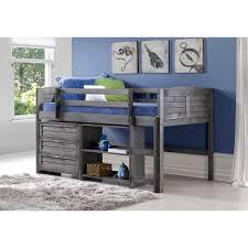Shop Loft Beds For Kids Rooms