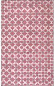 10202018 madcap cote rugs for momeni