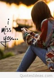 i miss you es pics and wallpapers hd