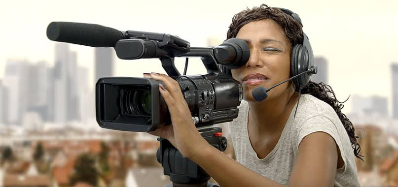 """Resultado de imagem para imagem cinema preto 21 filmes para entender a relação da comunidade negra"""""""