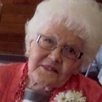 Myrtle Stevens Obituary - Saint Cloud, Minnesota | Legacy.com