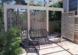 China Metal Outdoor Private Fence Used As Garden Fence China Decorative Garden Fence And Garden Fencing Price