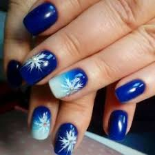new year nails 2018 the best images