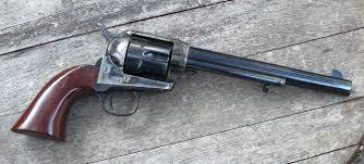 cowboy holster
