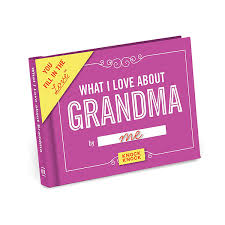 gifts for grandpas
