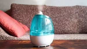 How To Use A Humidifier Types Maintenance Safety Tips And More