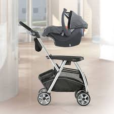 chicco cortina stroller weight keyfit