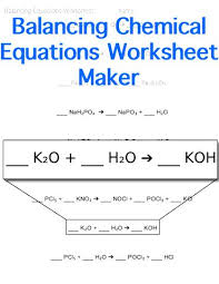50 best chemical equations images