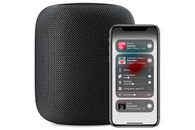 apple airplay 2 apple s wi fi