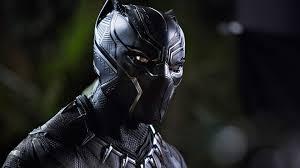 black panther 1080p wallpaperhd wiki