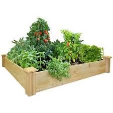 10 Raised Garden Bed Kits Ideas Raised Garden Garden Bed Kits Raised Garden Bed Kits