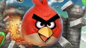 Sony's Angry Birds Movie Gets a New Release Date