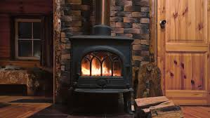 how to baby proof your fireplace
