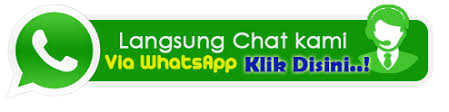 Layanan Info PPDB SMKN 1 Kaidipang - SMK N 1 KAIDIPANG