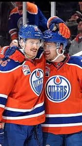 """Adam Larsson on Twitter: """"Just 2 good friends and one good stach.… """""""