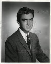 1961 Foto de prensa actor Tim Considine. - pia07181 | eBay