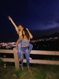 wild memories fun and blurry photos your best friend share