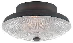 millennium lighting flushmount