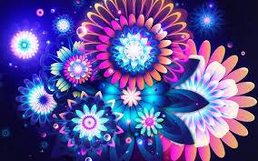cool colourful designs veser vtngcf org