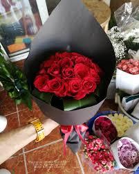 منسق هدايا الرياض On Twitter تجهيز باقة ورد وتوصيلها للعميلة في حي العليا Preparing A Bouquet And Delivering It To The Agent In Al Olayya District منسق هدايا السعودية الرياض هدايا هدية ورد مندوب