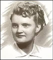 Bevely OLSON (1934 - 2020) - Obituary