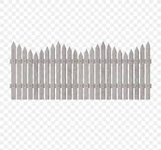 Picket Fence Chain Link Fencing Gate Png 768x768px Fence Chainlink Fencing Garden Gate Hardware Download Free
