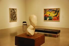 Grand bouleversement au Musée des beaux-arts de l'Ontario – Le ...