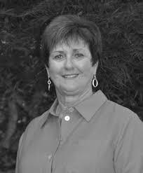 Priscilla Morris at Long & Foster Real Estate, Inc. - Blacksburg - Luxury  Real Estate Agent   Christie's International Real Estate