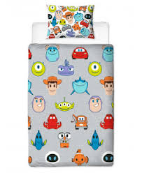 Toy Story Kids Bedding Home Decor Price Right Home