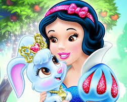 snow white wallpapers 67 pictures