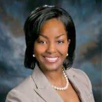 Angel Johnson - Vice President of Quality & Process Improvement - Centene  Corporation   LinkedIn