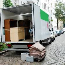 Removalist Costs: How Much Do Removalists Cost? | Canstar