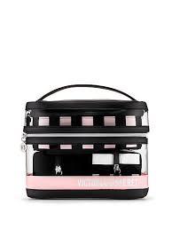 signature mix 4 in 1 beauty bag set