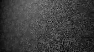 texture wallpaper hd pixelstalk net