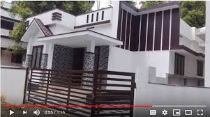 800 sq ft 3 bhk house hello homes
