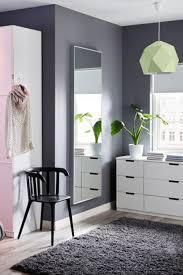 hovet mirror aluminum 30 3 4x77 1 8