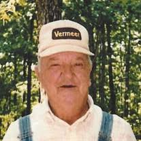 Louis Holland Choate Obituary - Visitation & Funeral Information