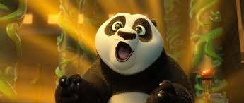 kung fu panda wallpapers for desktop on