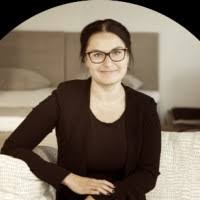"100+ ""Pitula"" profiles | LinkedIn"
