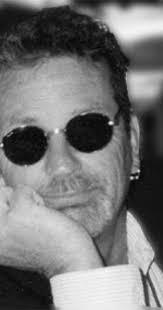 Laurence Barbera - IMDb
